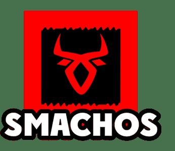 Smachos