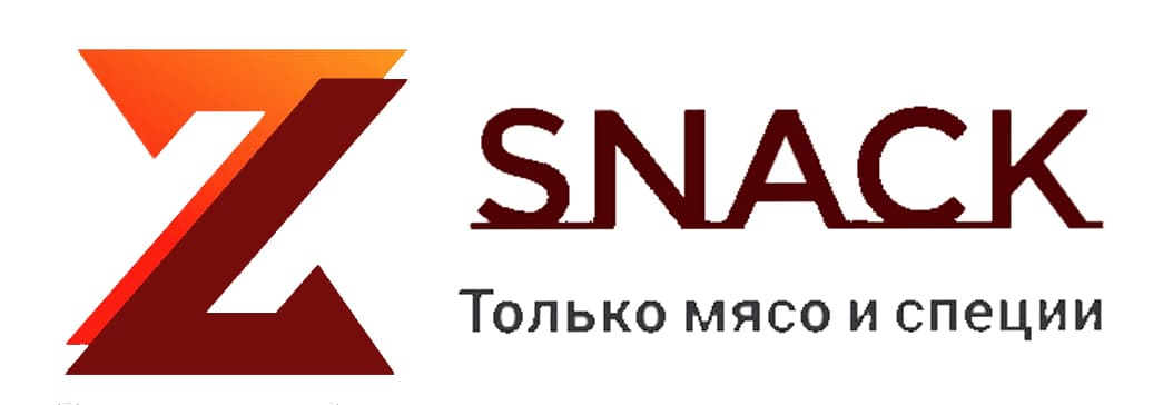 Снековая компания Zsnack